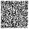 QR code with Dl Medical Supply Inc contacts