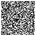 QR code with Rickerd Repair Service Inc contacts