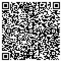 QR code with Timm Enterprises Inc contacts