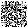 QR code with Graphics By Vivien contacts