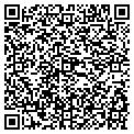 QR code with Money Now Funding Resources contacts