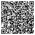 QR code with C D I Guide contacts