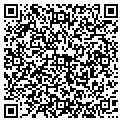 QR code with Oceanview Rv Park contacts