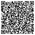 QR code with Marmaduke School Dist No 2 contacts