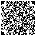 QR code with Smith Tree Service contacts