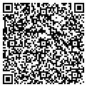 QR code with A Taste For Wine contacts
