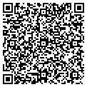 QR code with Agricultural & Labor Program contacts