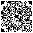 QR code with Carlos Tamayo contacts