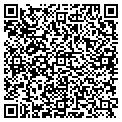 QR code with Geralds Land Clearing Inc contacts