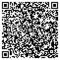 QR code with Pasadena Bar & Grill contacts