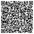 QR code with Tire & Brake Depot contacts