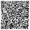 QR code with Bianca Beauty Supply LLC contacts