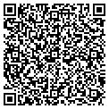 QR code with SA Wilson Builders Inc contacts