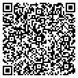 QR code with Ashley H contacts