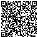QR code with Greenpoint Mortgage contacts