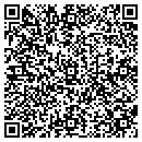 QR code with Velasco Hardware & Animal Feed contacts
