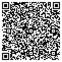 QR code with Anesthesia Associates contacts