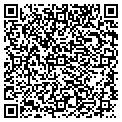 QR code with International Academy-Design contacts
