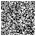 QR code with Jebailey & Son Inc contacts