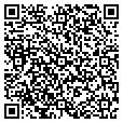 QR code with PC PC contacts