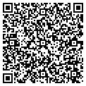QR code with Tonys Libra Painting contacts
