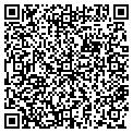 QR code with Amy E Biegel PHD contacts