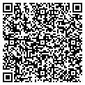QR code with Calvary Construction contacts