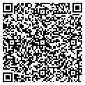 QR code with Lincoln Financial Mortgage contacts