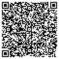 QR code with Bail Bonds By Elaine Fernandez contacts