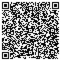 QR code with Putting Universe Inc contacts