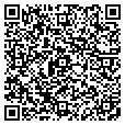 QR code with China A contacts