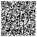 QR code with Planet Smoothie contacts