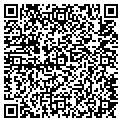 QR code with Franklin County Senior Center contacts
