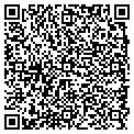 QR code with Workhorse Cnstr Centl Fla contacts
