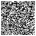 QR code with Dale C Rossman Inc contacts