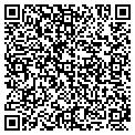 QR code with Cedar Grove Town of contacts