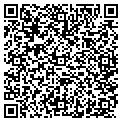 QR code with Advanced Airways Inc contacts