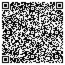 QR code with Fin & Claw Seafood Restaurant contacts
