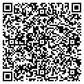 QR code with United Funding Service contacts