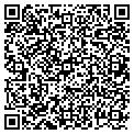 QR code with Richard J Frigon Tile contacts