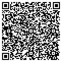 QR code with Davis-Brice Funeral Home contacts