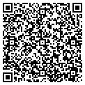 QR code with Specialty Car Sales Inc contacts