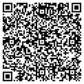 QR code with Prudential Ulmer Real Estate contacts