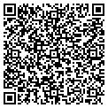 QR code with Razzles Nightclub contacts