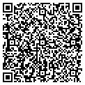 QR code with Ad Computer & Electronics contacts