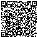 QR code with Affordble Trnsmissions By Rick contacts