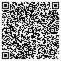 QR code with Avrohm W Faber MD contacts