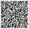 QR code with Sunglass Hut 803 contacts