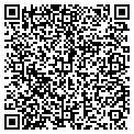 QR code with Lionel C Avila CPA contacts