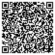 QR code with T-Berry Supper Club contacts
